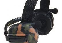 Action Ear Sport®