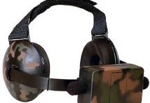 Bionic Ear Scout®