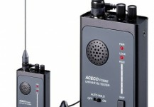 FC5002