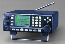 AR 8600