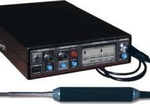 PRO CPM-700 Deluxe