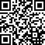 모바일에서 한국스파이존의 소식을 접하는 방법