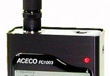 FC-1003