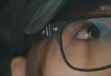 안경식 몰래카메라