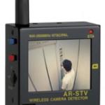 AR-STV