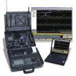 OSC-5000