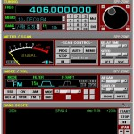 IC-PCR1000s