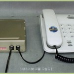 RZP-100