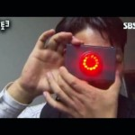 "SBS – 영상토크 ""도청, 도촬 꼼짝마라!"""