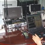 보안뉴스 – 도청방지 시스템의 중요성
