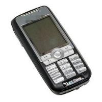 휴대폰형 몰카